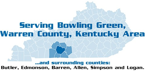 Serving bowling green and warren county